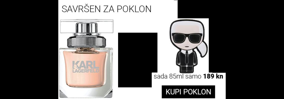 Online Trgovina Originalnih Parfema Super Cijene Birajhr