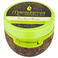 Macadamia Nourishing Repair Masque