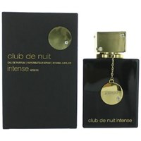 Armaf Club De Nuit Intense Women edp