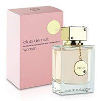 Armaf Club De Nuit Women edp