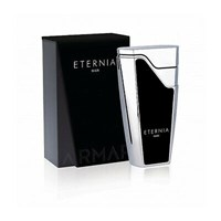 Armaf Eternia Man EDP