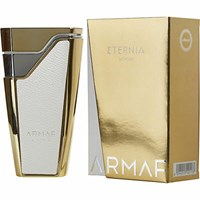 Armaf Eternia Woman EDP