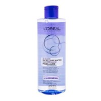 Loreal Micellar Bi- Phase Water 400ml
