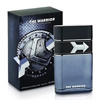 Armaf The Warrior pour homme EDT