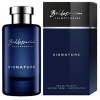 Baldessarini Signature EDT