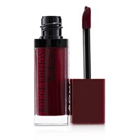 Bourjois Rouge Velvet edition lipstick 08 Grand Cru