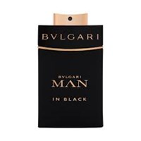 Bvlgari Man In Black EDP 15ml bez kutije