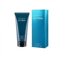Davidoff Cool Water homme After Shave Balsam (emulzija)