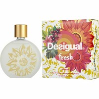 Desigual Fresh EDT women