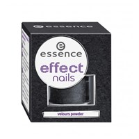 Essence Effect Nails Velours Powder- 09 Miss Cahmere