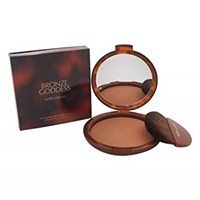 Estee Lauder Bronze Goddes powder bronzer 02 Medium