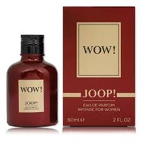 Joop Wow! Intense for women EDP
