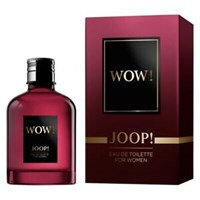Joop Wow! for women edt