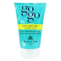 Kallos Gogo Stayling gel strong hold