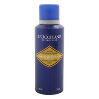 Loccitane Immortelle Intense Cleansing Foam