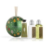 Loccitane Verbena My Refreshing SET