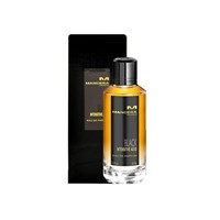 Mancera Black Intensitive Aoud EDP (niche)