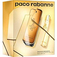 Paco Rabanne 1 Million for Man EDT 100ml + EDT 20ml SET