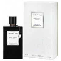 Van Cleef & Arpels Collection Extraordinaire Ambre Imperial EDP (niche)