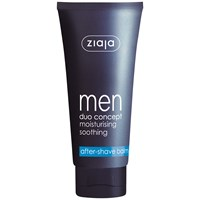 Ziaja Men after shave balm