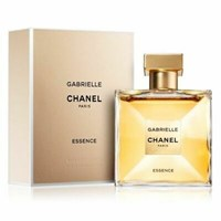 Chanel Gabrielle Essence EDP