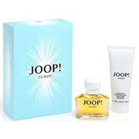 Joop Le Bain EDP 40ml + 75ml shower gel SET