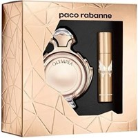 Paco Rabanne Olympea EDP 80ml + mini EDP 20ml SET
