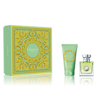 Versace Versense EDT 30ml + 50ml body lotion SET