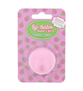 2K Fabulous Fruits Lip Balm Raspberry