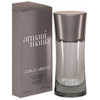 Armani Mania for man edt
