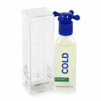 Benetton Cold *HIT CIJENA EDT