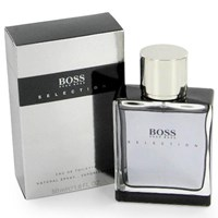 Boss Selection edt uzorak