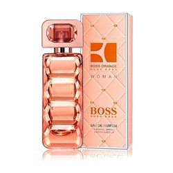 Boss Orange for woman edp 1ml