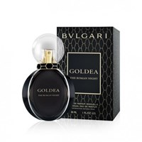 Bvlgari Goldea The Roman Night edp