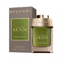 Bvlgari Man Wood Essence edP uzorak