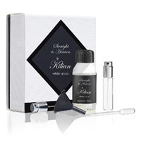 By Kilian Prelude To Love, Invitation edp (niche) unisex