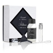 By Kilian Prelude To Love, Invitation edp (niche) unisex *refill