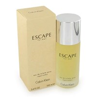 Calvin Klein CK Escape for man