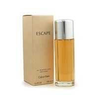 Calvin Klein CK Escape edp