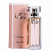 Calvin Klein CK Eternity Moment edp