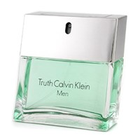 Calvin Klein CK Truth For Men EDT uzorak