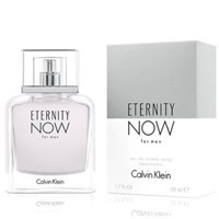 Calvin Klein CK Eternity NOW for men edt