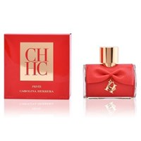 Carolina Herrera CH PRIVEE Woman edp