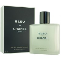 Chanel Bleu de Chanel after shave lotion