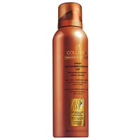 Collistar 360 Self Tanning Spray