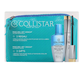 Collistar Art Design maskara (black) + 50ml make up remover + neseser SET