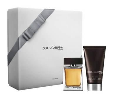 Svi proizvodi branda Dolce   Gabbana - BIRAJ.hr 1e2d8e82607