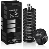 Davidoff The Game Intense edt