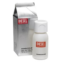 Diesel Plus Plus Man edt