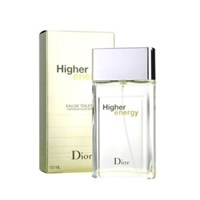 Dior Higher Energy Pour Homme edt